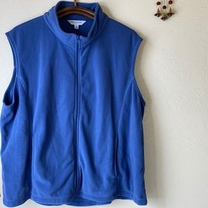 🔴5/$25🔴 3X vest